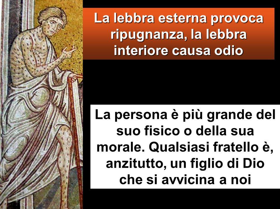 Immagini della Cattedrale di Monreale XII sec.