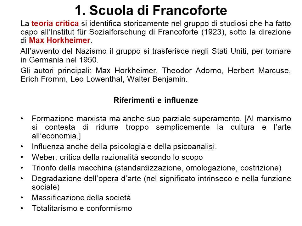 Sociologia della cultura Luca Salmieri Produzione e consumo di cultura