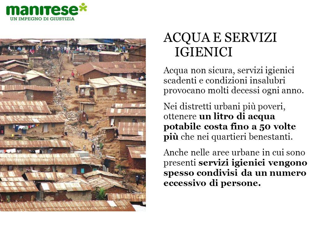 Per informazioni e per aderire all'iniziativa : Mani Tese www.manitese.it
