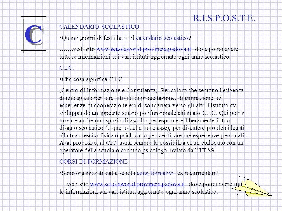 L L COME LABORATORI LIBRI DI TESTO LAVORO LINGUE LIBRETTO PERSONALE R.I.S.P.O.S.T.E.