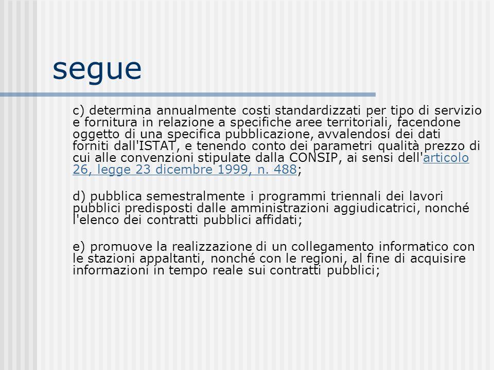 Art.122 Codice 3.