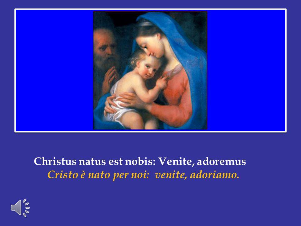 Affidiamo pertanto alla Madonna e a san Giuseppe tutte le famiglie, affinché non si scoraggino di fronte alle prove e alle difficoltà, ma coltivino se