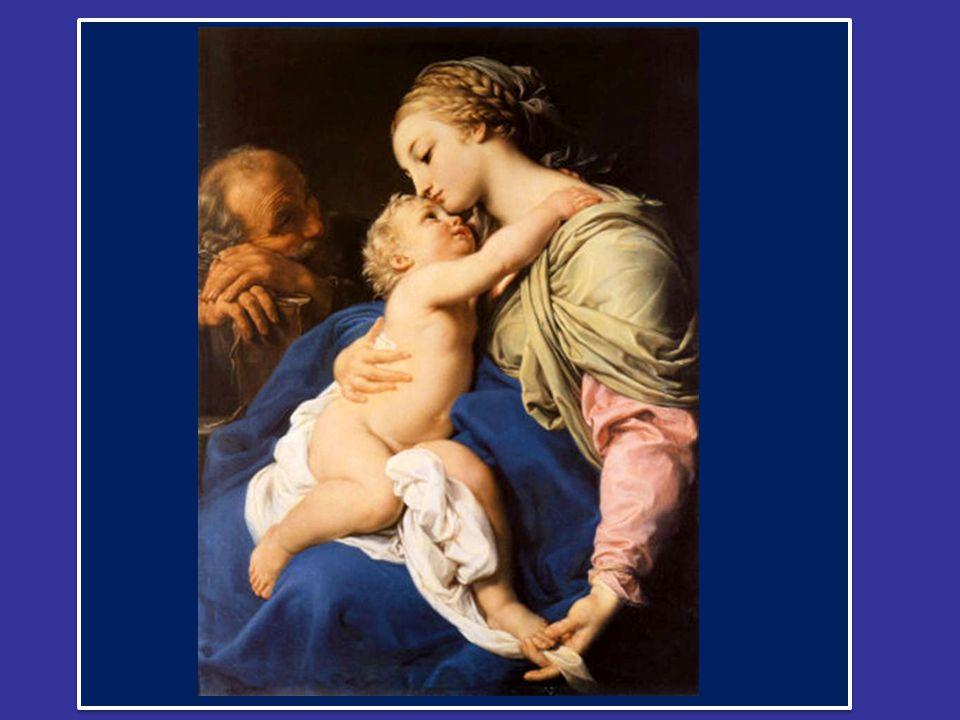 Venite, exultemus Domino, Venite, applaudiamo al Signore, jubilemus Deo salutari nostro. acclamiamo alla roccia della nostra salvezza. praeoccupemus f