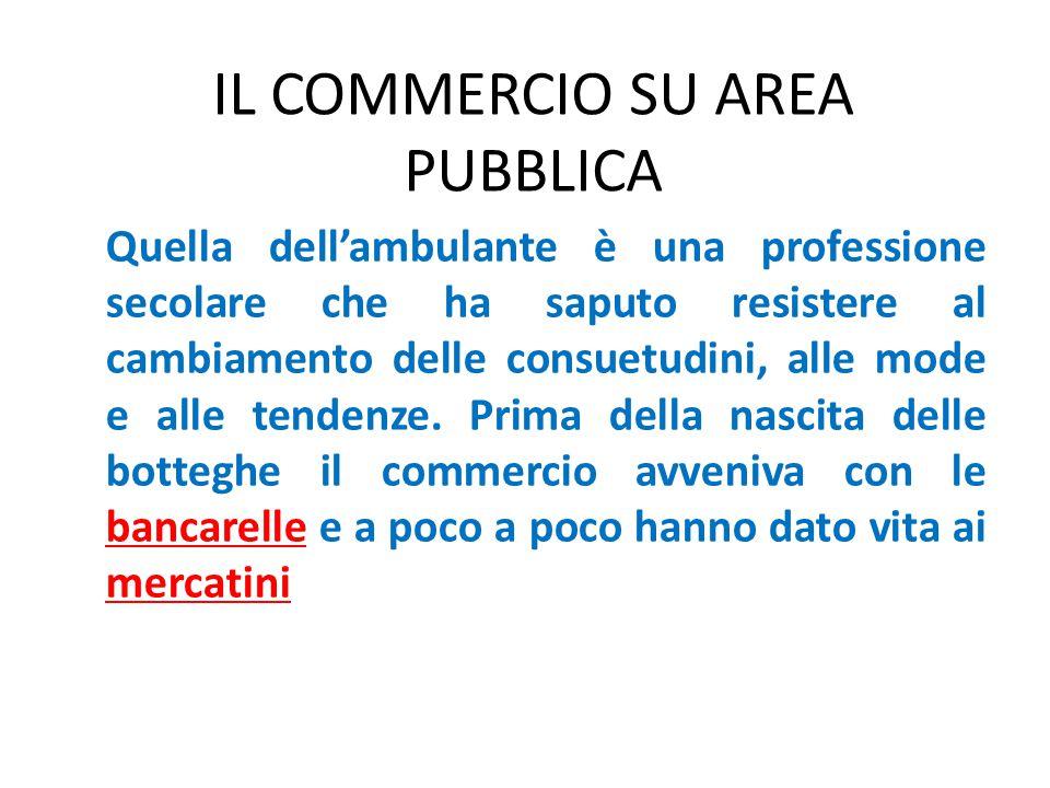 REGIONE SICILIANA ASSESSORATO DELLE ATTIVITÀ PRODUTTIVE CIRCOLARE 22 ottobre 2013, n.