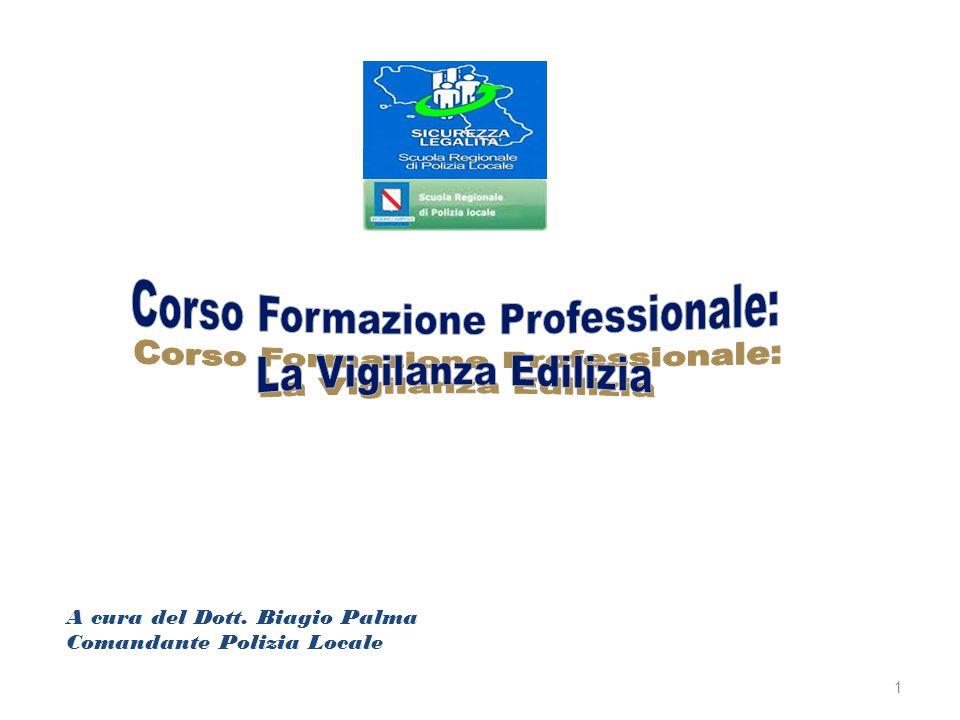 Diritto di edificare La Costituzione italiana riconosce e tutela la proprietà privata (art.