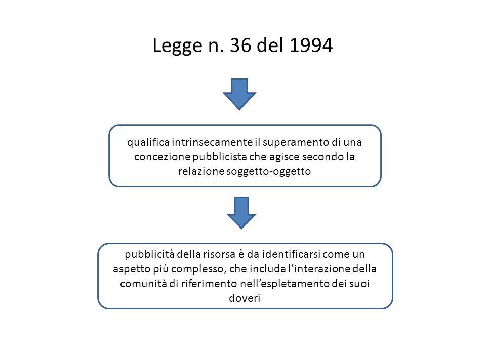 Autoregolazione raggiunge risultati che sono allo stesso tempo efficienti ed efficaci.