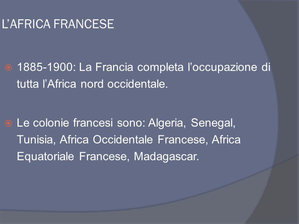 L'ASIA BRITANNICA LE INDIE E LA RIVOLTA DEI SEPOYS  Le Indie erano controllate dalla Compagnia delle Indie.