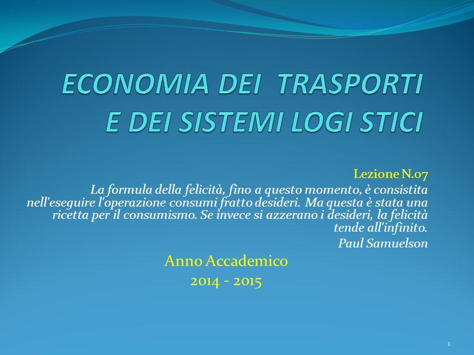CEMAT (2) CAPITALE SOCIALE: 7 milioni di euro AZIONARIATO: TRENITALIA SpA - 53,28% HUPAC sa - 34,47% Operatori privati del trasporto - 12,25% ORGANI SOCIALI: - CONSIGLIO D'AMMINISTRAZIONE (in carica fino ad approvazione Bilancio 2010) - COLLEGIO SINDACALE (in carica fino ad approvazione Bilancio 2009) MANAGEMENT: IL 2007 Dati Economici 2007: Fatturato: 225,77 mil di € Dipendenti: 276 32