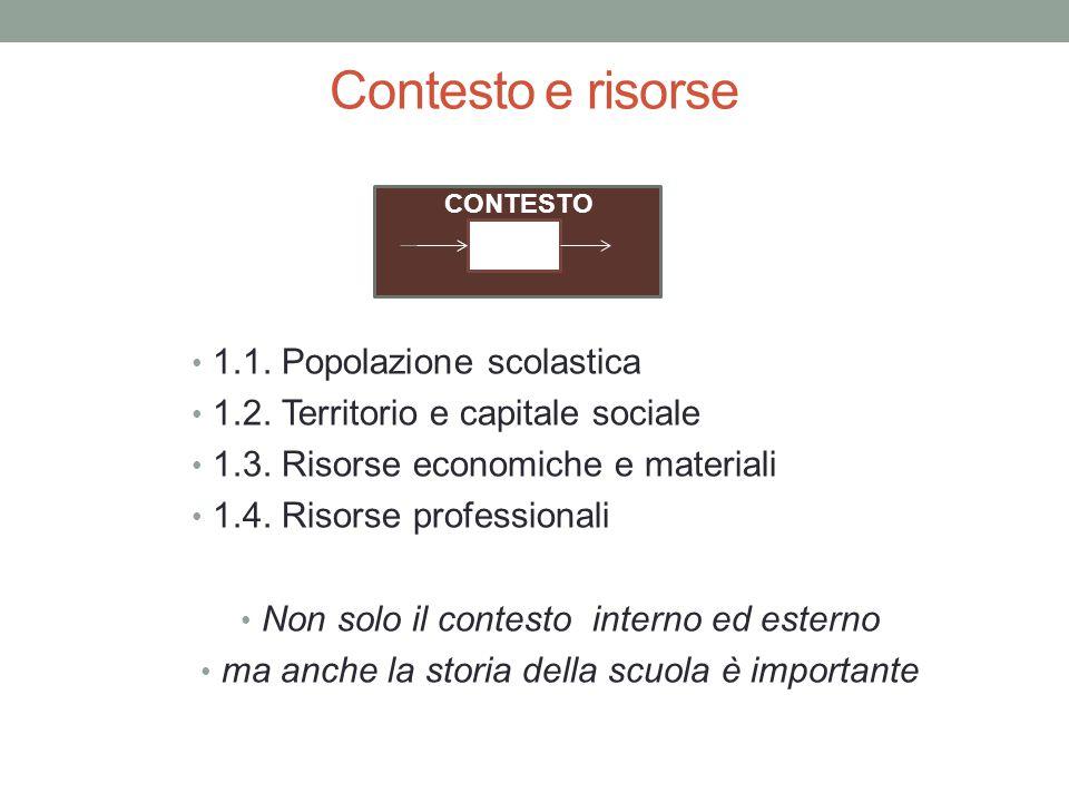 Vito Infante Forum sul lago 26,27/(/2013 Senza un sistema di riferimento non si può decidere a priori tra Cambiamento e Miglioramento