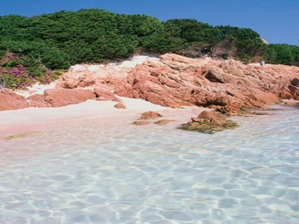 A seguito di ripetuti vandalismi da parte dei visitatori, come la depredazione dei gusci dei molluschi e, soprattutto della sabbia, dal 1994 l'isola è