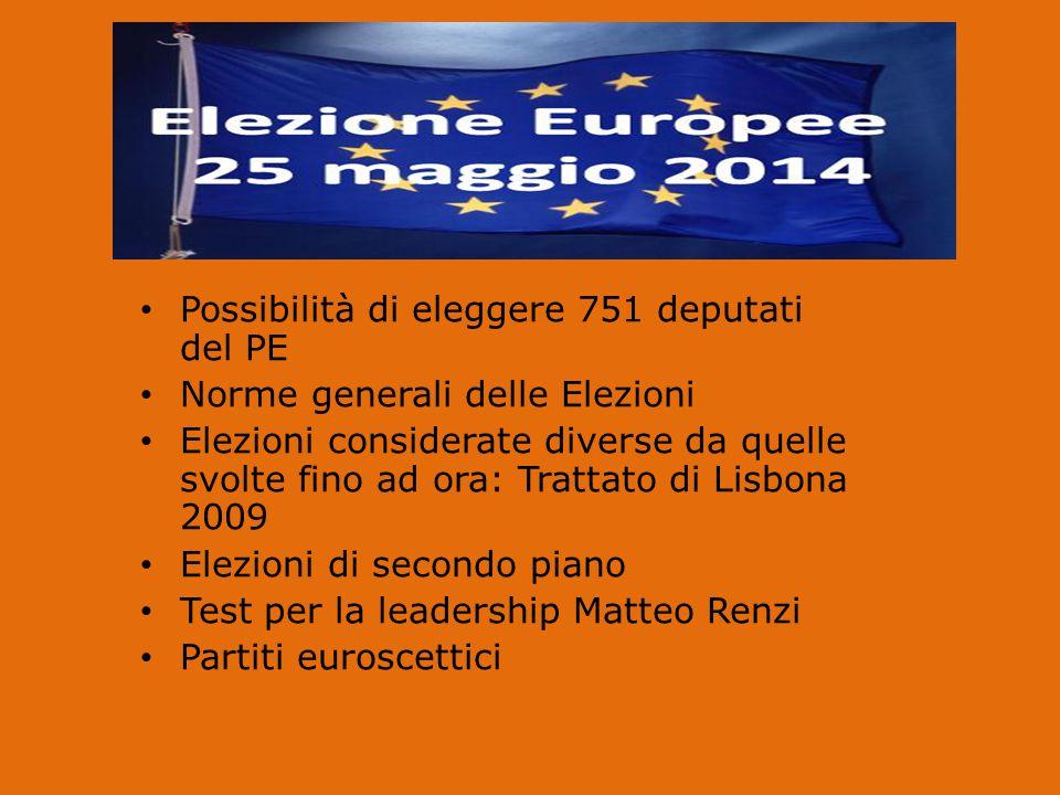 RISULTATI ITALIANI ALLE ELEZIONI EUROPEE 2014 Su un totale di 56.662.460 aventi diritto di voto, i votanti sono stati 28.991.258 cioè il 57,22%.