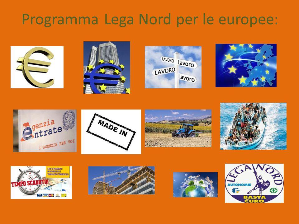 EUROSCETTICISMO Per euroscetticismo si intende un orientamento di critica che si oppone al processo d'integrazione politica europea.