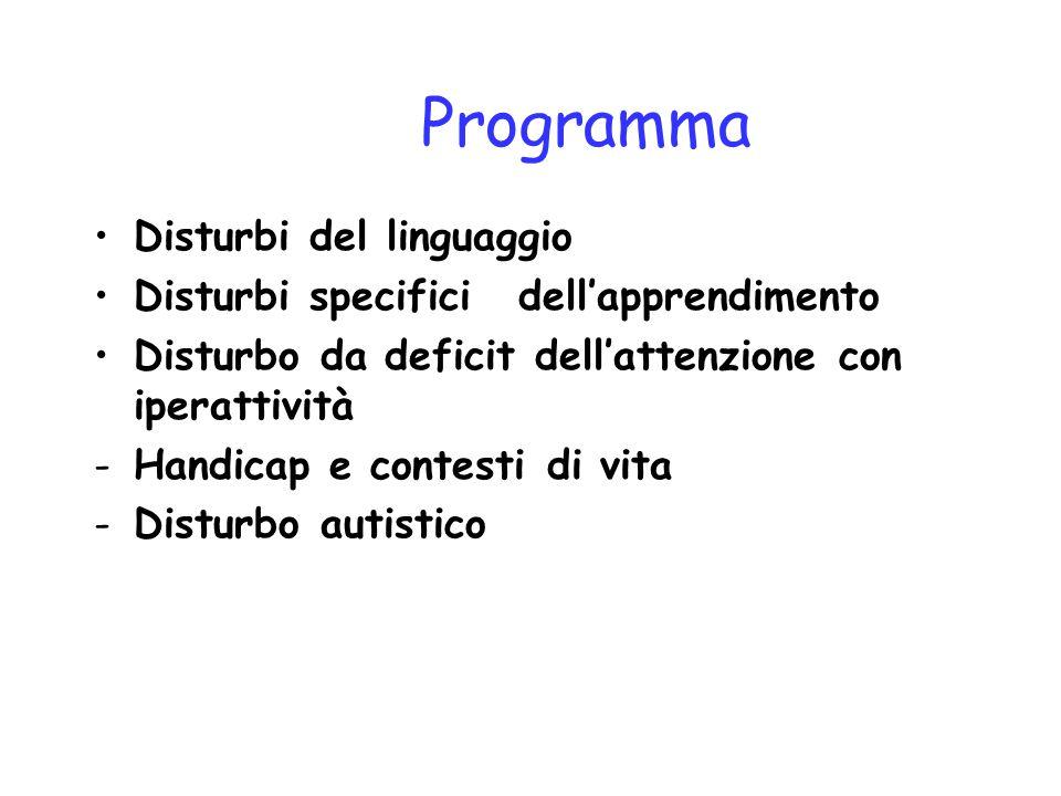 ASSE III: Condizioni Mediche Generali 1)Alcune malattie infettive o parassitarie.