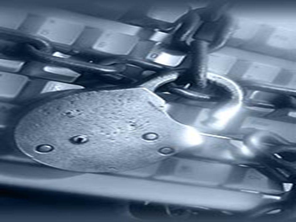 Elenco degli argomenti Sicurezza Informatica Gestione del rischio Organizzazione della Sicurezza Standard ed Enti di Standardizzazione Crittografia Autenticazione Protezione dei dati Le Minacce Malware