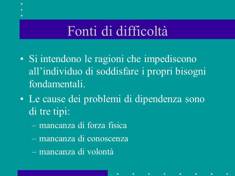 PROCESSO DI ASSISTENZA E PROBLEM SOLVING IL PROCESSO ASSISTENZIALE E' UN METODO DI IDENTIFICAZIONE DEI PROBLEMI.