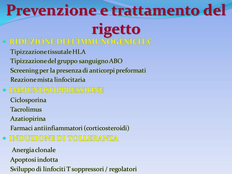 INDIFFERENZIATE INDIFFERENZIATE CAPACI DI AUTO RIGENERARSI (self- renewal) CAPACI DI AUTO RIGENERARSI (self- renewal) CAPACI DI DIFFERENZIARSI IN TIPI CELLULARI SPECIFICI CAPACI DI DIFFERENZIARSI IN TIPI CELLULARI SPECIFICI CAPACI DI RIPOPOLARE UN TESSUTO in vivo CAPACI DI RIPOPOLARE UN TESSUTO in vivo Cellule staminali A - le cellule staminali; B - cellule progenitrici; C - cellula differenziata; 1 - divisione simmetrica delle cellule staminali; 2 - divisione asimmetrica delle cellule staminali; 3 - divisione progenitore; 4 - terminale di differenziazione La possibilità di generare organi e tessuti da sostituire a quelli malati a partire da cellule staminali proprie del paziente rappresenta uno dei più recenti obiettivi della medicina rigenerativa.