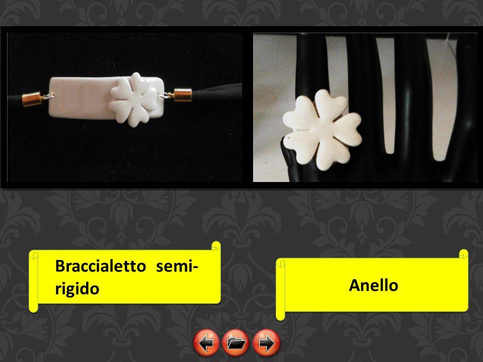 Pinza clic clac Pinza clic clac Pettinino