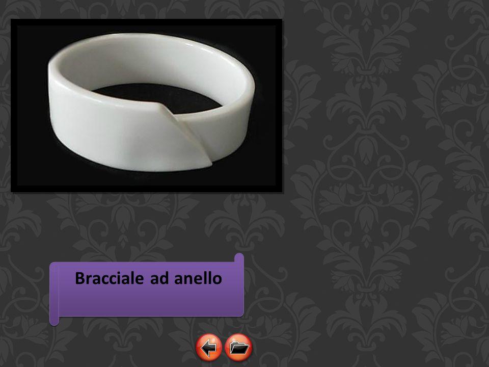 Mollettone Pinza clic clac Pinza clic clac