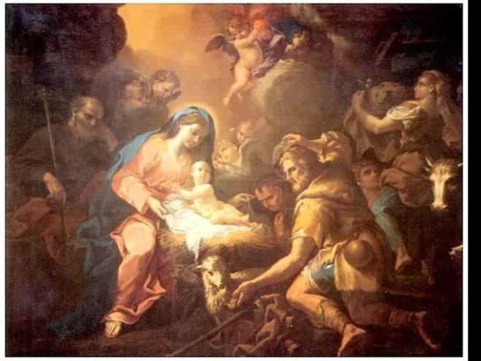 Gloria a te, Cristo Gesù, oggi e sempre tu regnerai Gloria a te .