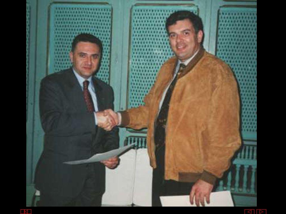 utente@dominio Club Pompei Oplonti Vesuvio Est ROTARY INTERNATIONAL