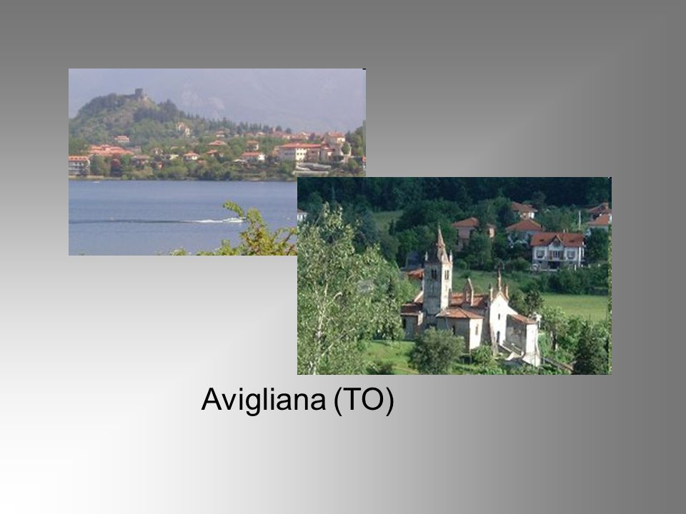 Avigliana (TO)