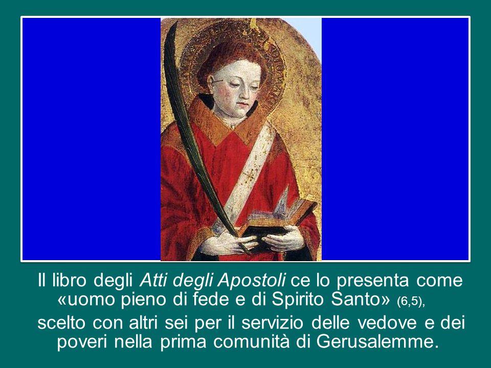 la liturgia prolunga la Solennità del Natale per otto giorni: un tempo di gioia per tutto il popolo di Dio.
