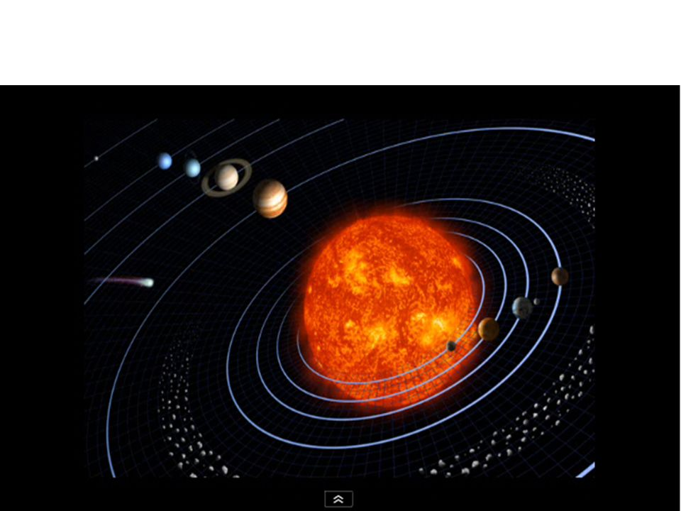 I pionieri del Sistema Solare 1500 a.c.SUMERI: Invenzione della scrittura cuneiforme.