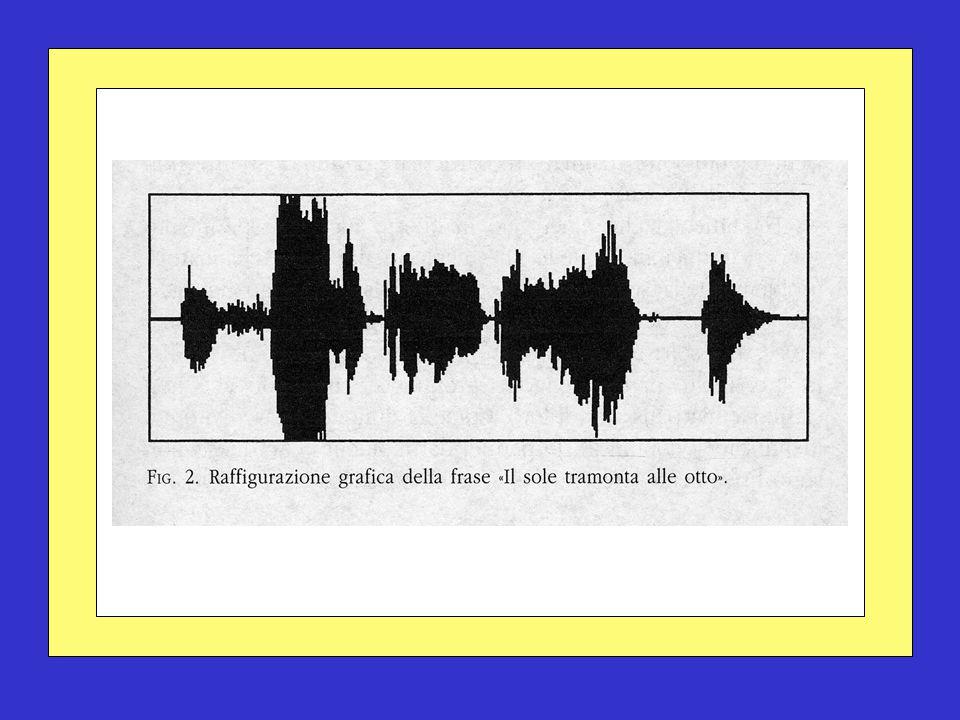 COMPRENDERE LESSICALE: caratteristiche visive attivano significato e fonologia della parola nel lessico ASSEMBLATA: fonologia ottenuta sommando le singole componenti (grafemi in fonemi) che compongono la parola Parole frequenti via LESSICALE; parole poco frequenti entrambe le vie che nelle parole regolari coincidono ma in quelle irregolari differiscono e deve prevalere quella LESSICALE