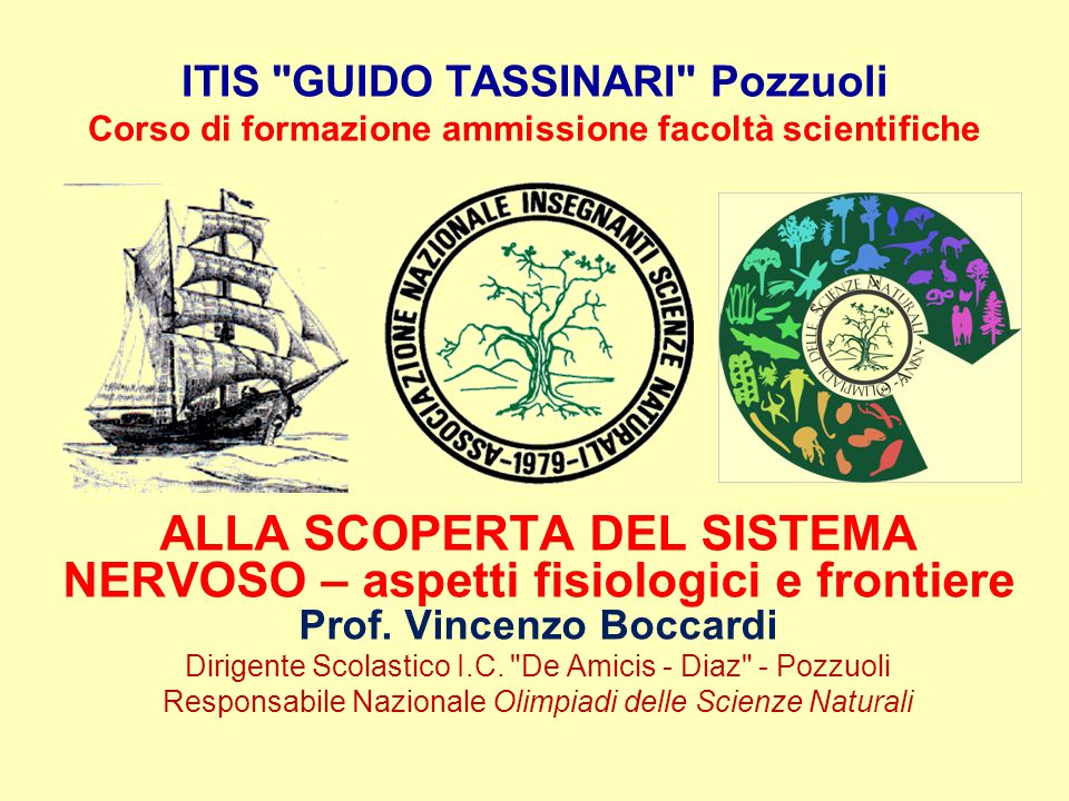 Per contattare l'autore: boccardiv@yahoo.it Sito: www.vincenzoboccardi.