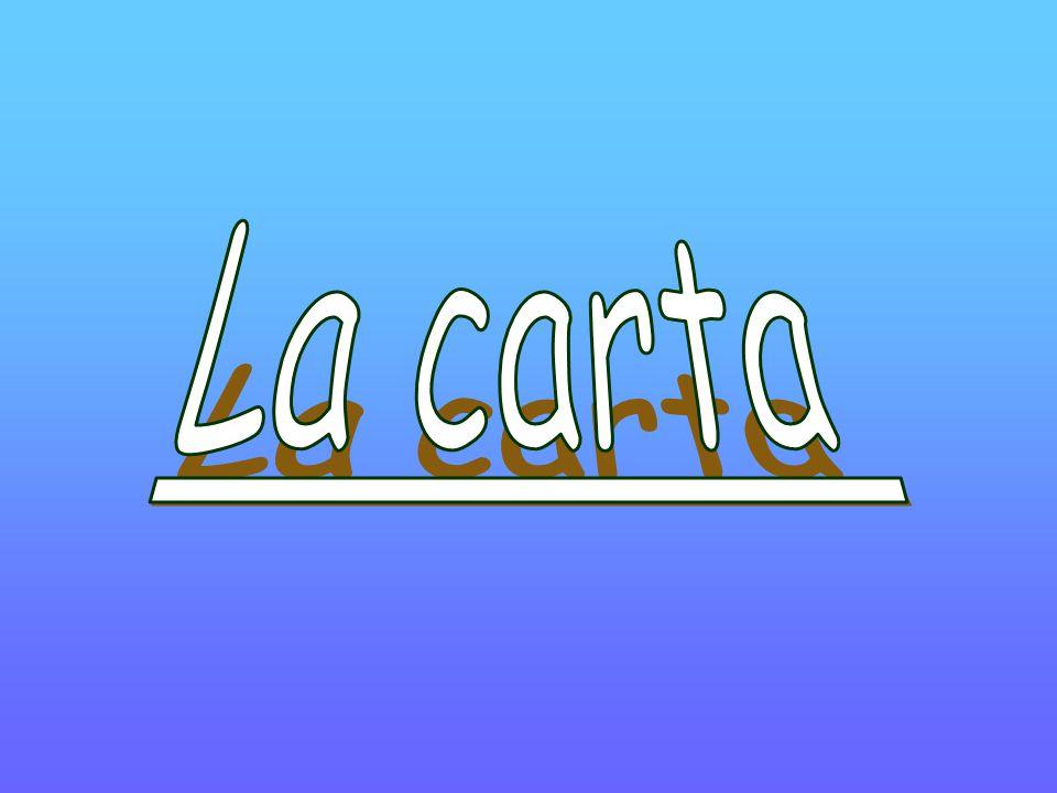 Il termine CARTA nella vita quotidiana viene usato non solo per indicare i fogli flessibili e sottili su cui scriviamo,ma anche per definire una grande varietà di prodotti,che si differenziano per caratteristiche e usi diversi.