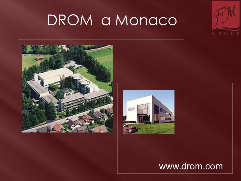 www.fmgroup.be www.drom.com www.perfand.pl www.drom.com www.fmworld.com PRODUZIONECONFEZIONAMENTO DISTRIBUZIONE