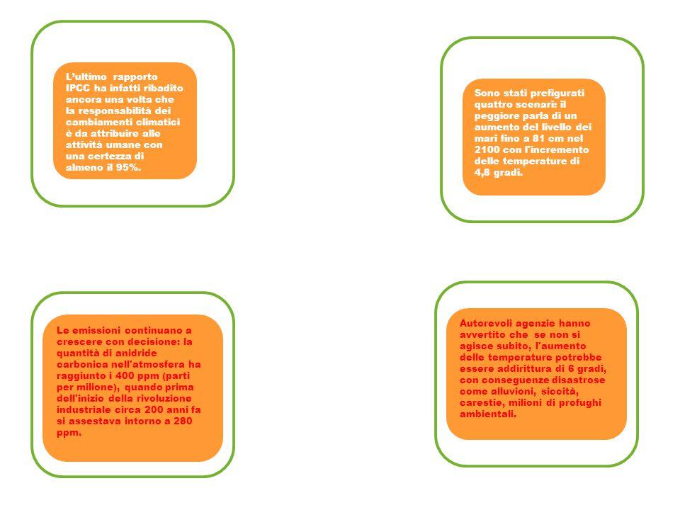 ParametroValori medi (data set selezionati) Osservazioni Ceneri (% s.s.) ACV : : 56,4 Pur non essendo stabiliti limiti di legge per questi parametri, si rilevano comunque valori accettabili per l'agrosistema, con le seguenti peculiarità.