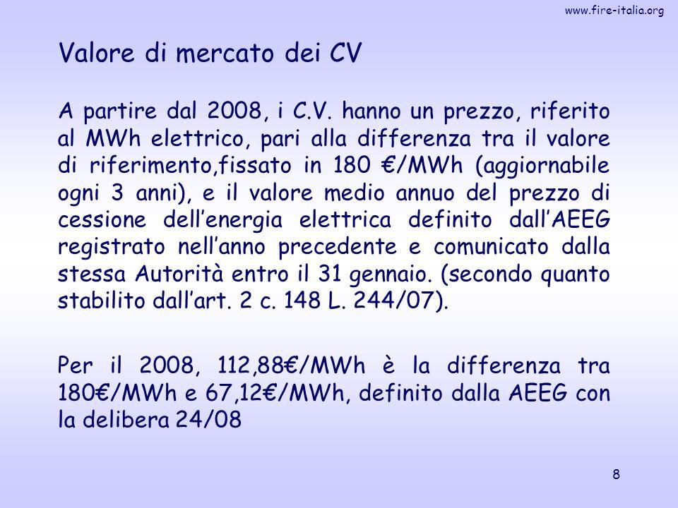 www.fire-italia.org 19 D.M. 7-4-08 - COP