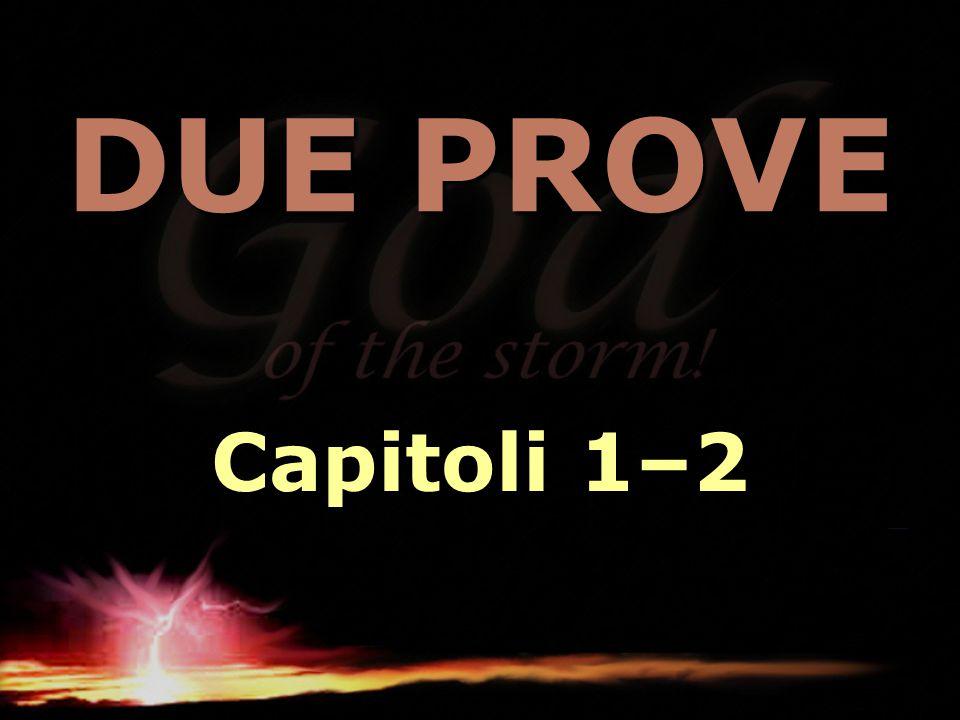 Giobbe fu accusato di grande malvagità e di peccati senza numero da Elifaz (22:4–5) Giobbe fu accusato di aver commesso crimini da Elifaz (22:6–11) Giobbe fu accusato di grande malvagità e di peccati senza numero da Elifaz (22:4–5) Giobbe fu accusato di aver commesso crimini da Elifaz (22:6–11)