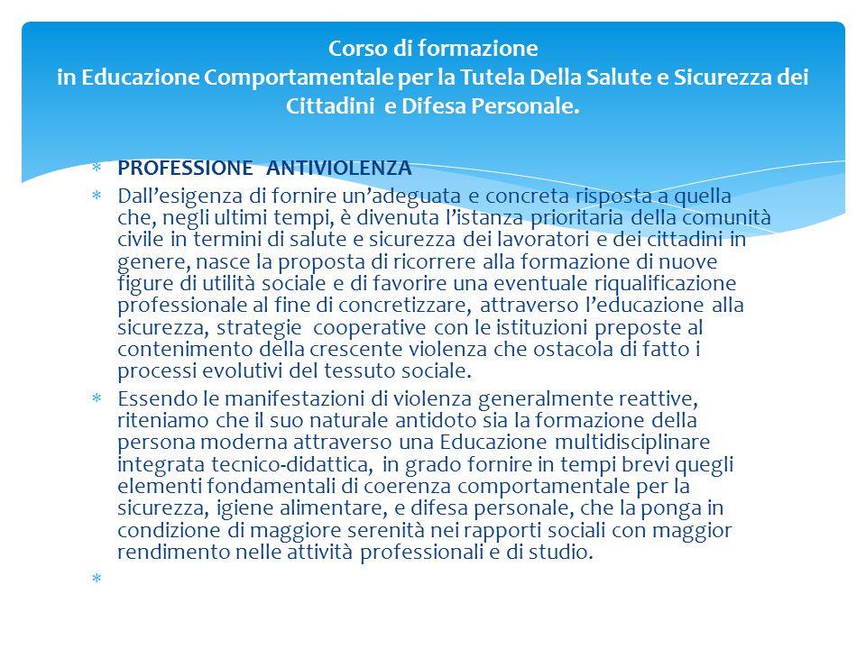 Francesco Romano Bonizi