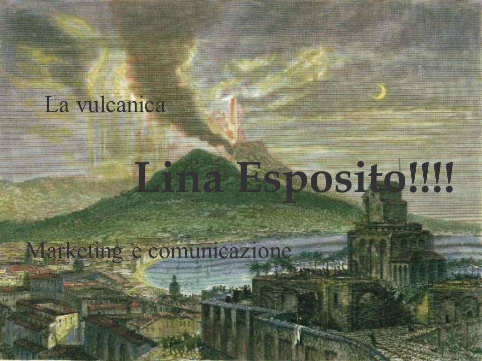 Il professor Vittorio Grasso….