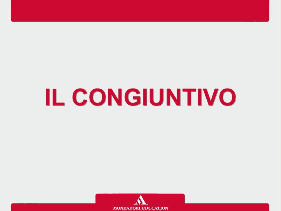 Il congiuntivo in inglese si usa per esprimere importanza e urgenza oltre a opinione, dubbio, desiderio, augurio, suggerimenti.