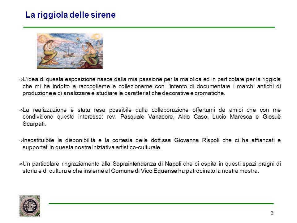 4 Foresteria Villa Giusso - Astichiana dei Camaldoli  1604.