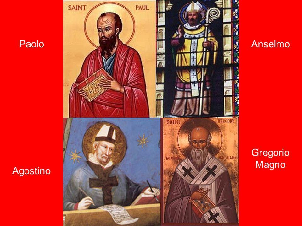 Un testo universale Il Miserere è il segnale di battaglia del Savonarola, cantore severo del peccato e dell ingiustizia, ma anche delicatissimo annunziatore del perdono divino proprio come il Sal 51.