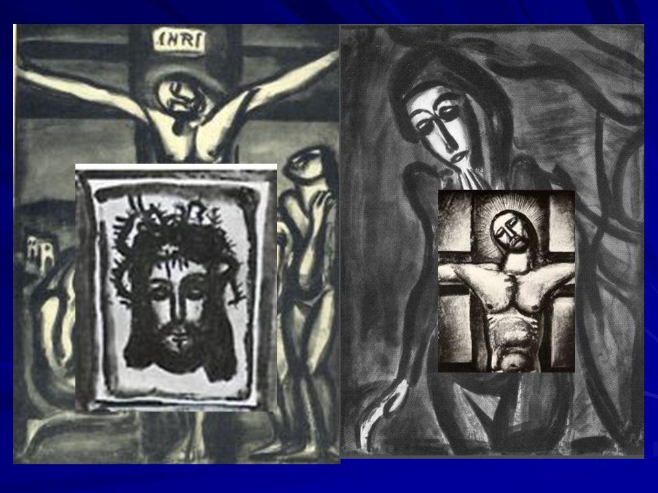 Un testo universale Il Sal 51 è entrato trionfalmente nonostante il suo tono contenuto nell'arte: citiamo solo le incisioni dedicate al Miserere da Ge