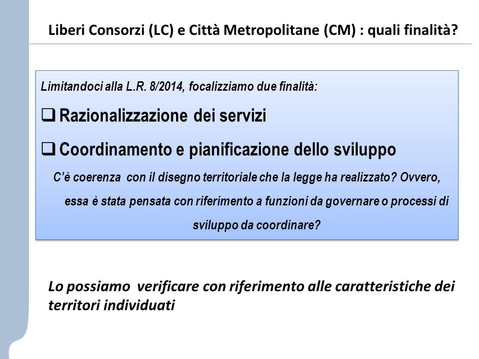 Questa verifica è stata effettuata in un «Approfondimento», a pag 160 della «Relazione sulla situazione economica della Regione Siciliana» presentata a luglio all'ARS* * Sul portale del Servizio Statistica ed Analisi economica
