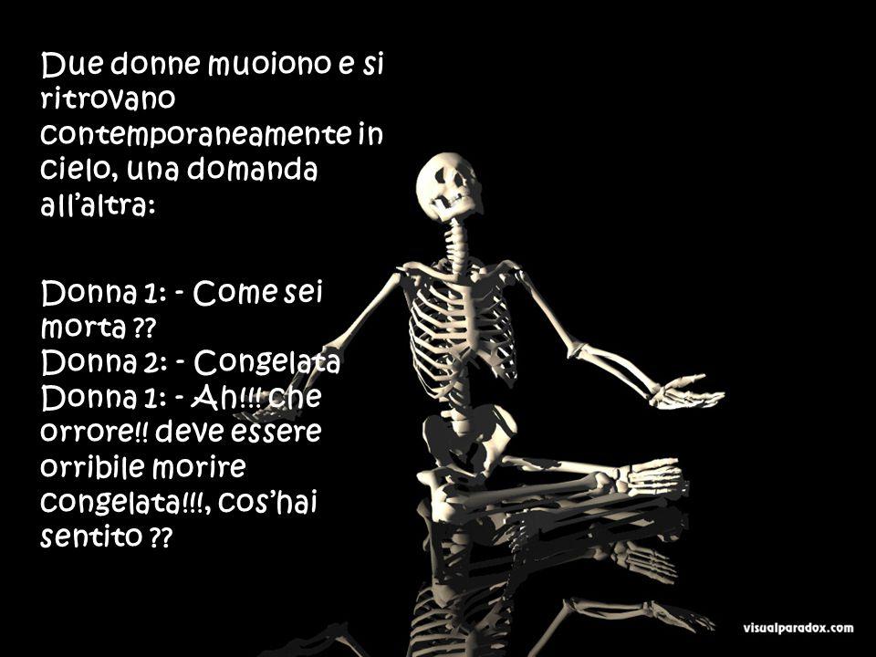 From : Cadenas