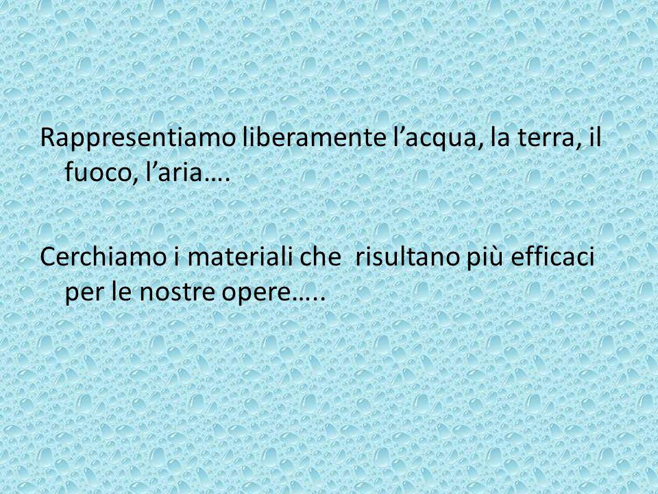 """Scuola primaria """"C. Goldoni"""" Istituto Comprensivo Spinea1 Anno scolastico 2013/2014"""