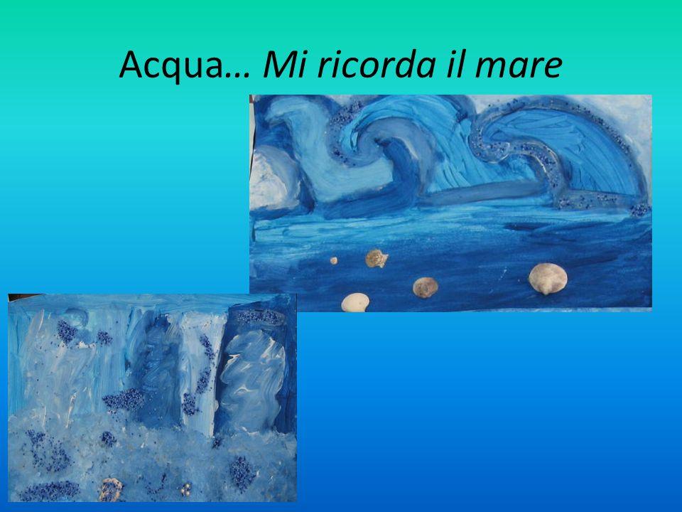 Prendiamo spunto da Magritte La voce dell'aria ….