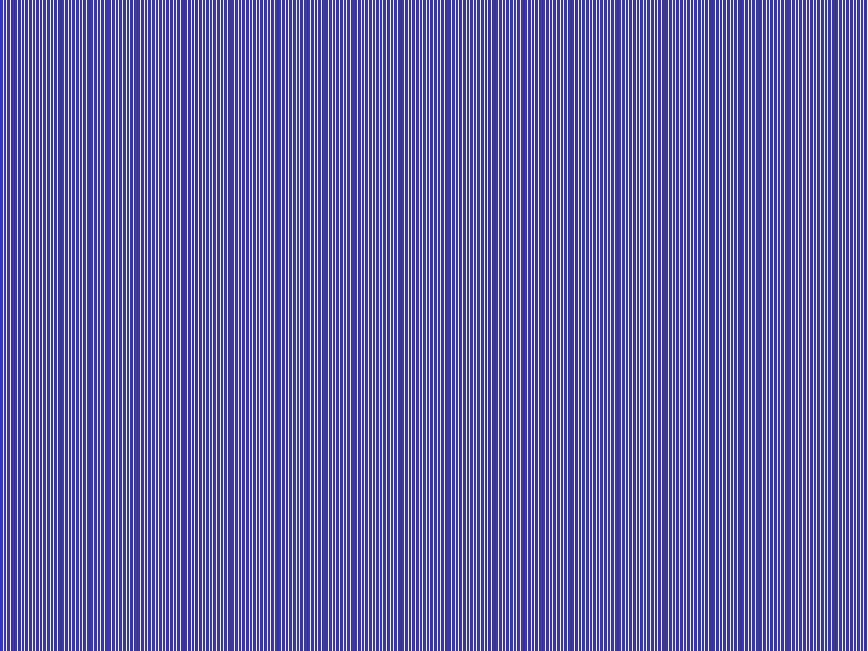 Scelta del materiale: Caratteri diversi che si mantengono costanti Protezione degli organi floreali degli ibridi dalla influenza di polline estraneo Nessuna limitazione alla fertilità negli ibridi Necessità di compiere rilievi su tutta la progenie nelle generazioni successive, senza alcuna eccezione