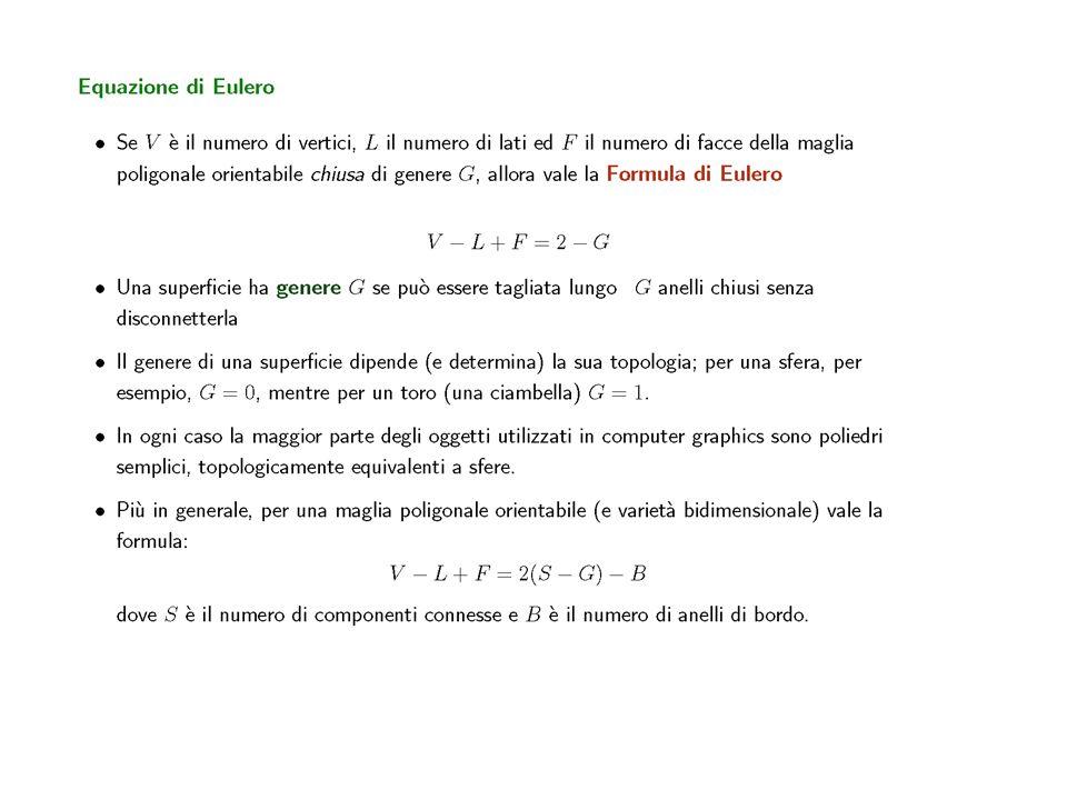PLaSM text TEXT: PLaSM World ; OFFSET: : (TEXT: PLaSM World') DEF Slanted = MAT:,, >; Slanted:(OFFSET: : (TEXT: PLaSM World ));