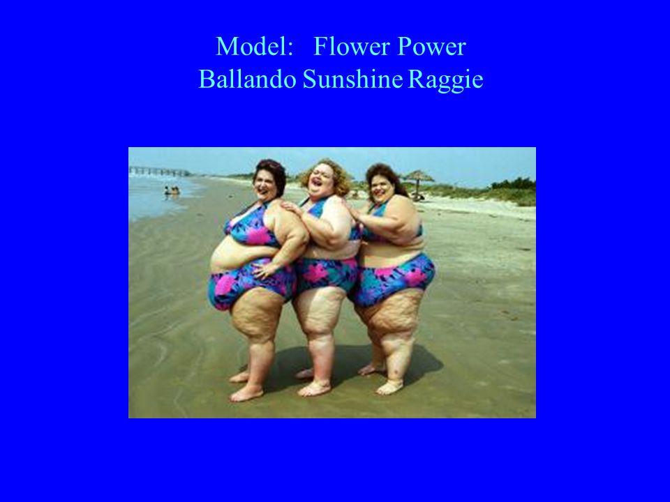 Model: Ocean-Dream Adatto per i momenti di relax dopo la spiaggia