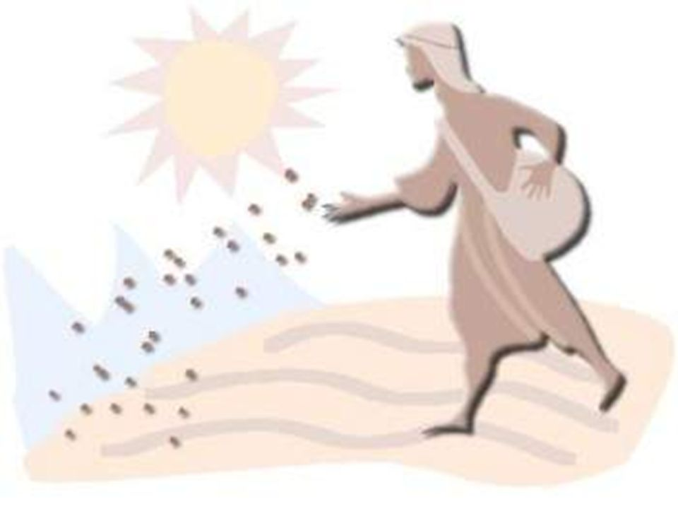 E tu, Signore, per questa gioia degli umili - gioia divina, da impazzire -, continua a intervenire: sarà anche per te la gioia più grande e umana! Tro
