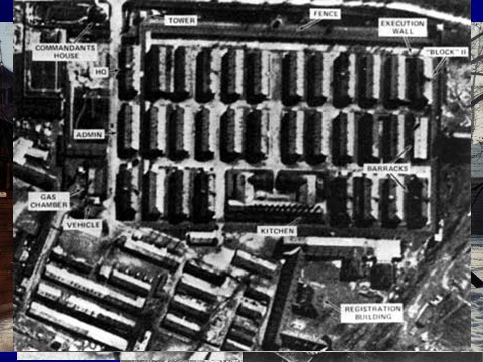 Il salmo degli scampati Usciti dai campi di concentramento, scampati dai forni crematori nazisti, affidati ad imbarcazioni di fortuna - scrive A.
