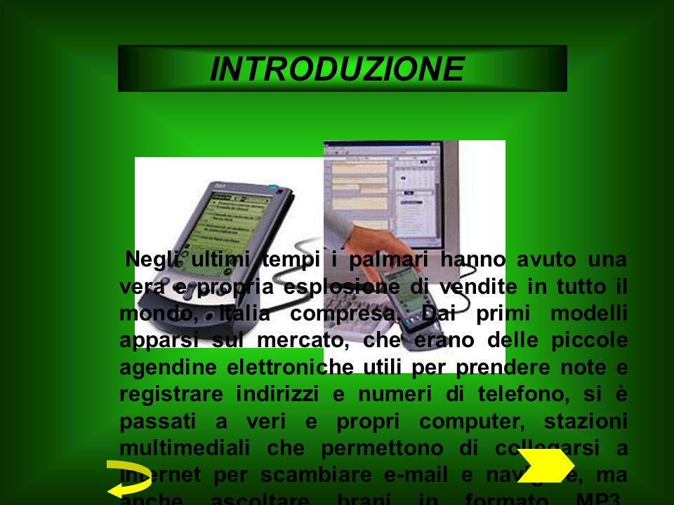 PalmPower Magazine PalmPower Magazine Il magazine elettronico per gli utenti Pilot: prove recensioni, trucchi e consigli.